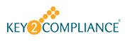 key2CComplicance
