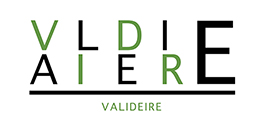 Valideire Coupons